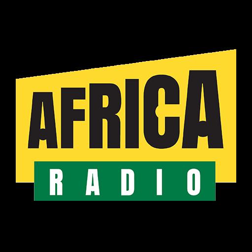 accueil africa n 1