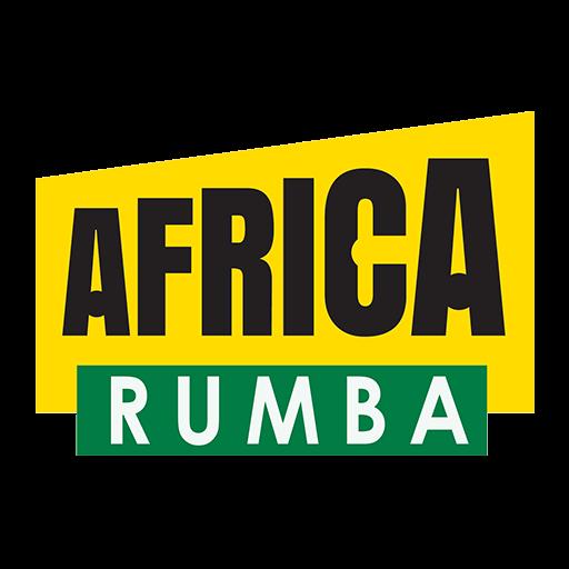 rencontreafrica