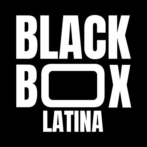 titre radio latina