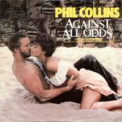 PHIL COLLINS sur Forum