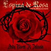 ANDY RIVERA sur Radio latina