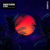 DAVID GUETTA SIA sur Radiofg