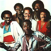 THE COMMODORES sur RBA