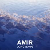 AMIR sur Canal FM