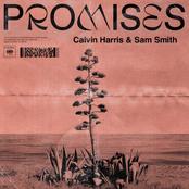CALVIN HARRIS sur Cannes Radio