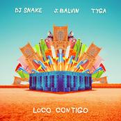 DJ SNAKE sur Latina