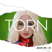 AVA MAX sur Jordanne FM
