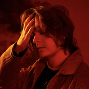 LEWIS CAPALDI sur Hit West