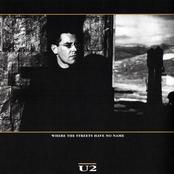 U2 sur Forum
