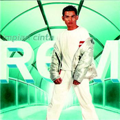 REM sur Canal FM