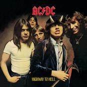 AC/DC sur Canal FM