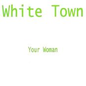 WHITE TOWN sur Bergerac 95