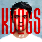 KUNGS sur Hit West