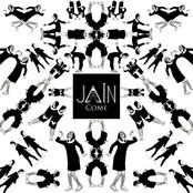 JAIN sur Jordanne FM