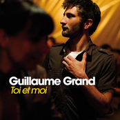 GUILLAUME GRAND sur Bergerac 95