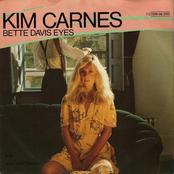 KIM CARNES sur Bergerac 95