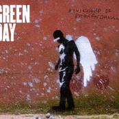 GREEN DAY sur Witfm