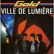 GOLD sur Canal FM