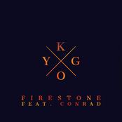KYGO sur Mixx FM