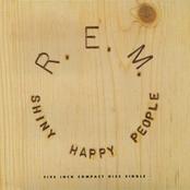 R.E.M. sur Forum