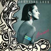 CAROLINE LOEB sur Bergerac 95