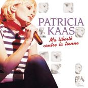 PATRICIA KAAS sur Bergerac 95