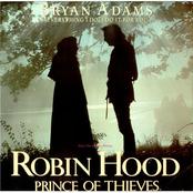 BRYAN ADAMS sur Canal FM