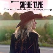 SOPHIE TAPIE sur Bergerac 95