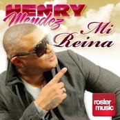 HENRY MENDEZ sur Radio latina