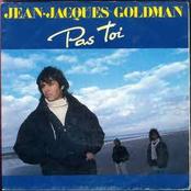 JEAN JACQUES GOLDMAN sur Jordanne FM