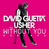 DAVID GUETTA sur Mixx FM