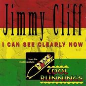 JIMMY CLIFF sur Witfm