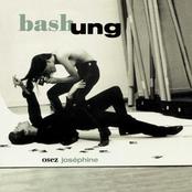 ALAIN BASHUNG sur Cannes Radio