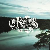 THE RASMUS sur Sweet FM