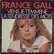 FRANCE GALL sur ARL