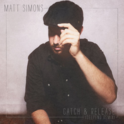 MATT SIMONS sur Contact FM