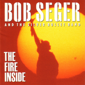 BOB SEGER sur Bergerac 95