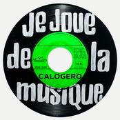 CALOGERO sur Contact FM