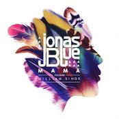 JONAS BLUE sur Mixx FM