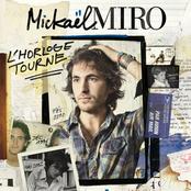 MICKAEL MIRO sur Canal FM
